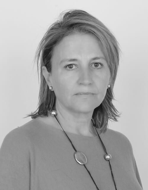 Aurora Santa-Olalla, Ph.D.