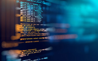 Automating manual coding