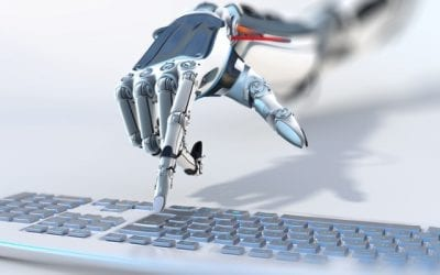 How to improve your chatbot