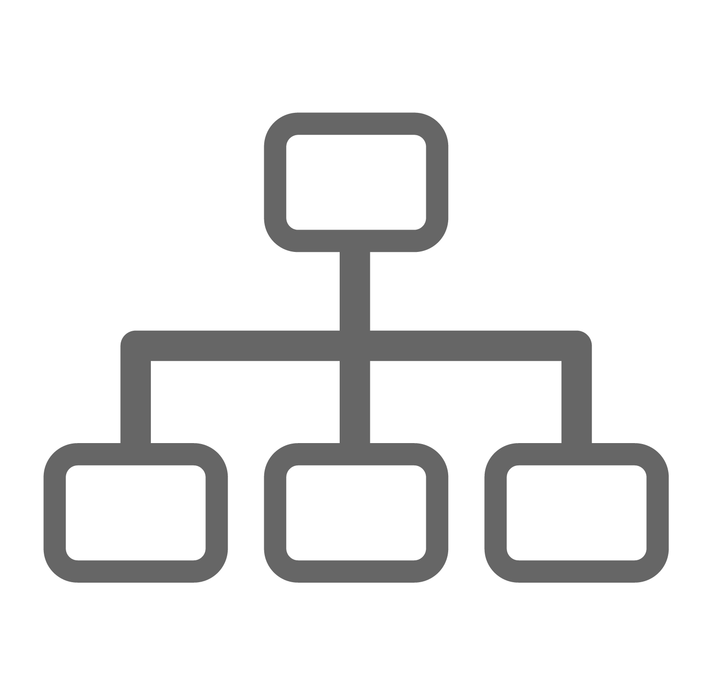 design-chatbot