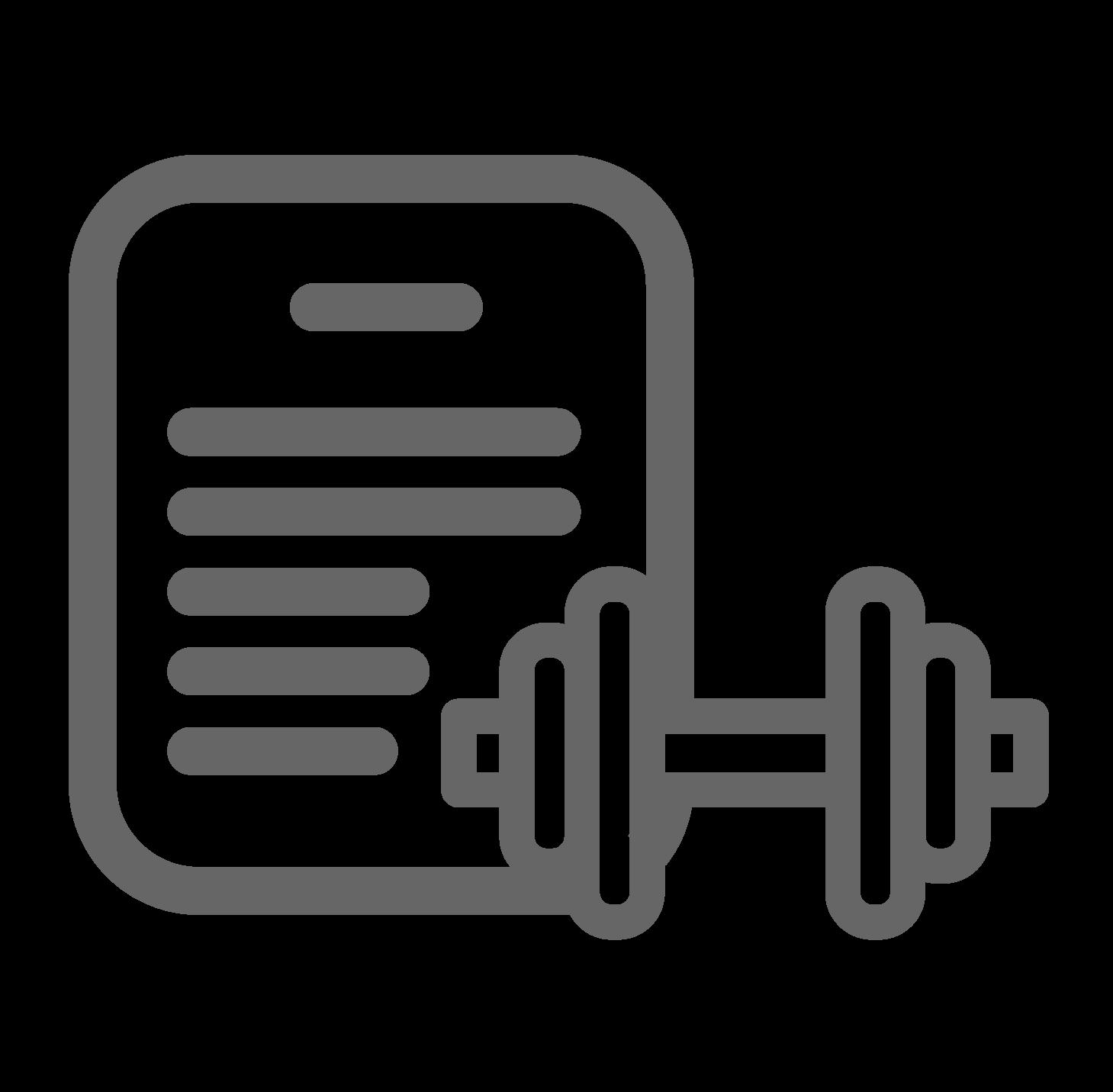 training-evaluate-chatbot