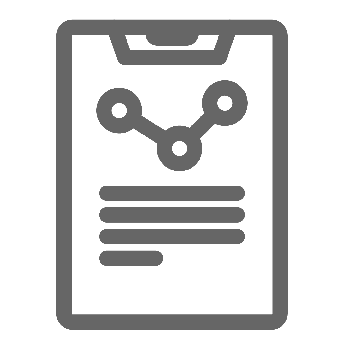Customer Feedback Analysis Automation | Bitext  We help AI