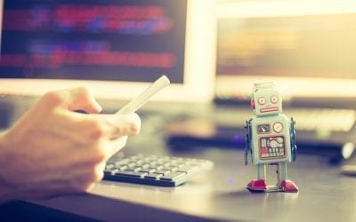 How to solve chatbot problems