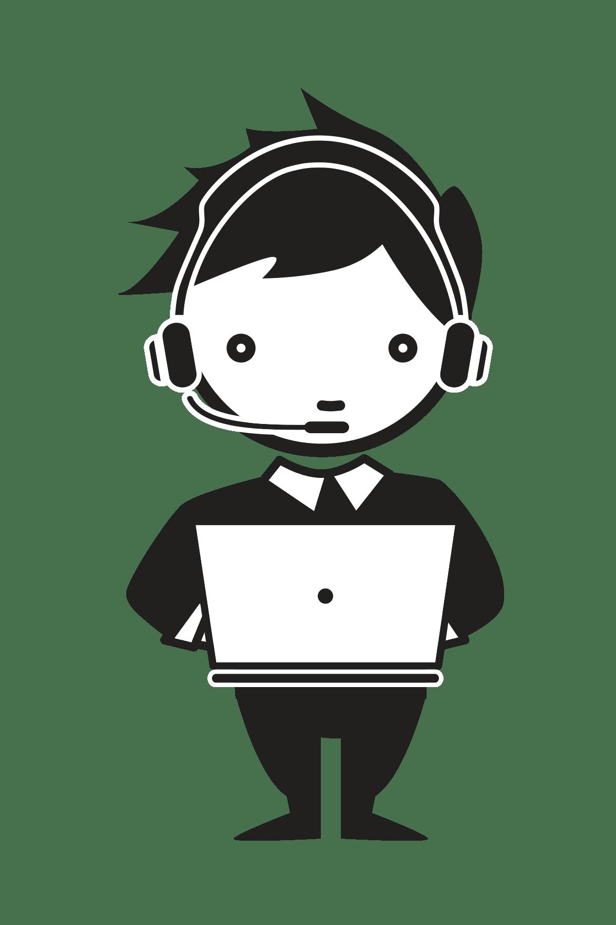 Training-Microsoft-Luis | Bitext  We help AI understand humans