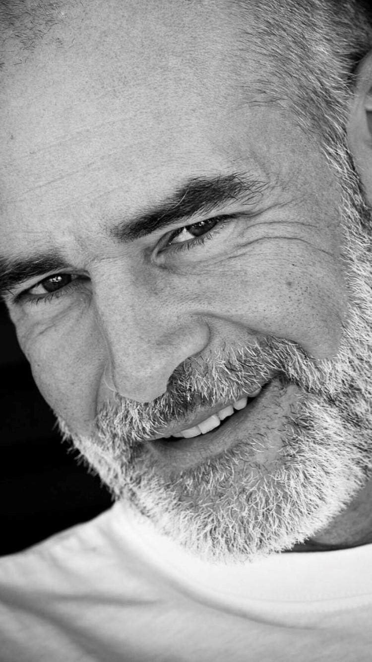 David Fernández Rubí
