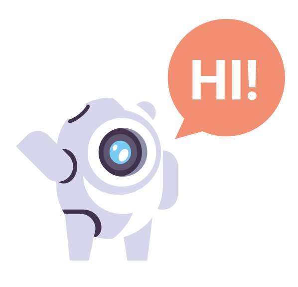 bitext-chatbot-