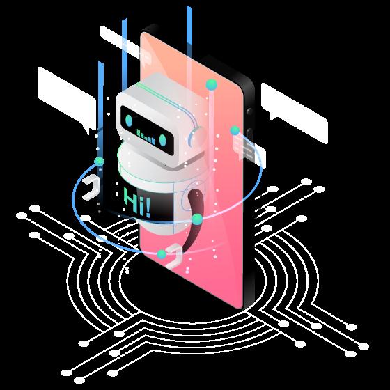 instant-bot-bitext-