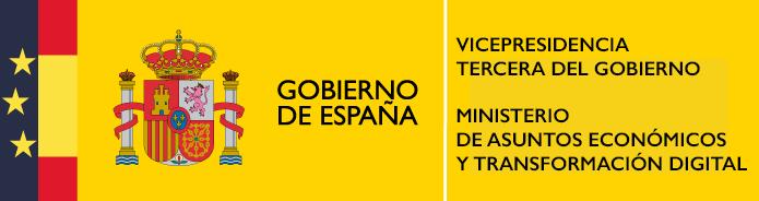 bitext-Logo-gobierno-españa-vicepresidencia-tercera