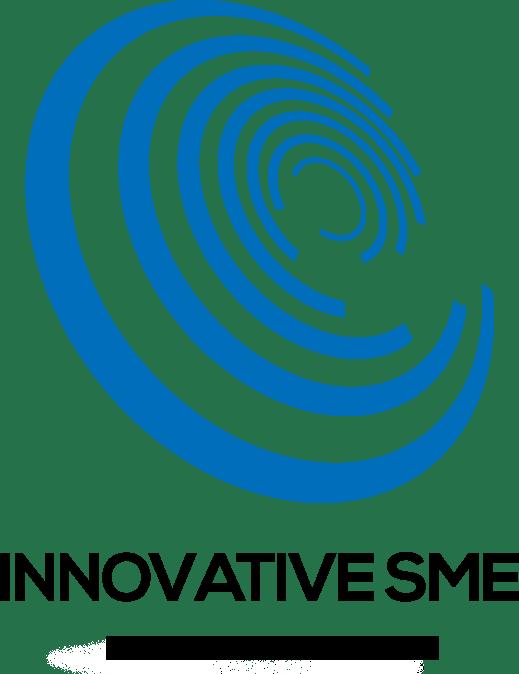 innovative-logo-bitext