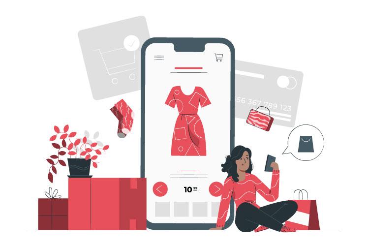 chatbot-retail-zara-bitext