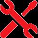 list-icon-bitext