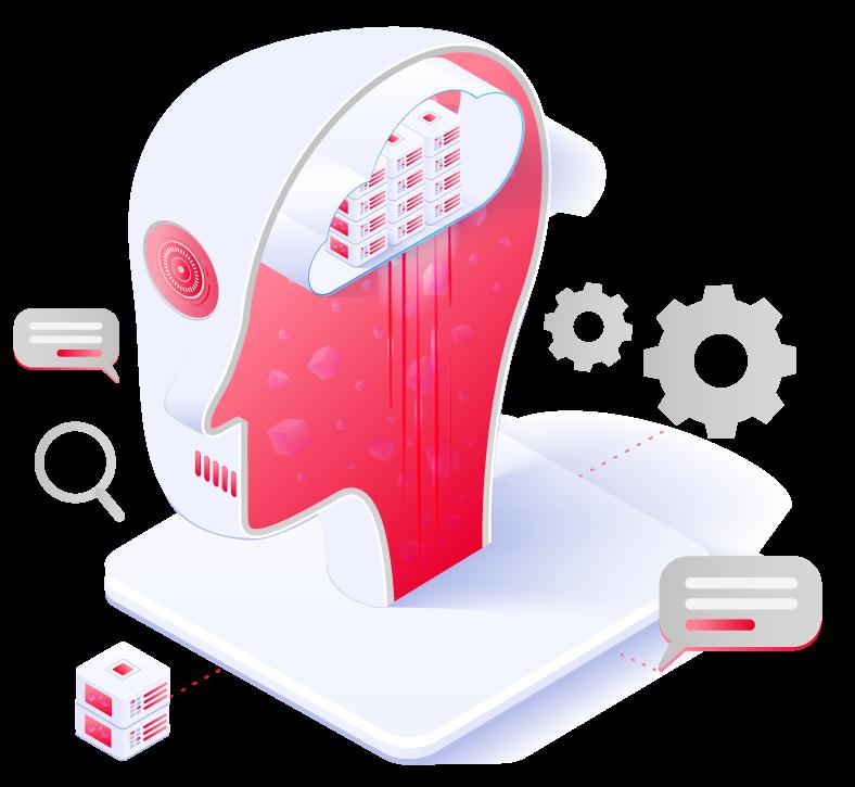 bitext-chatbot-Evaluation-Methodology